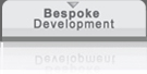 Bespoke Development and Consultancy